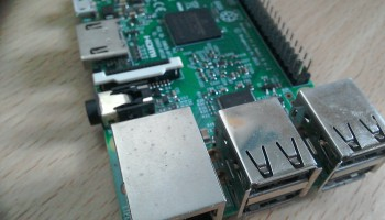 Scratch on Raspberry Pi – EpicChasGamer com