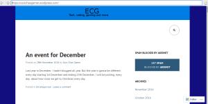 ecginseasurf