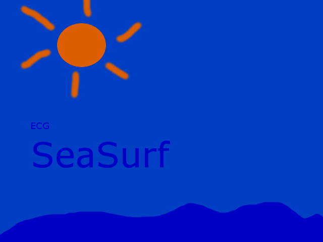 SeaSurf 1.4 for Android released – a more secure way to browse theweb