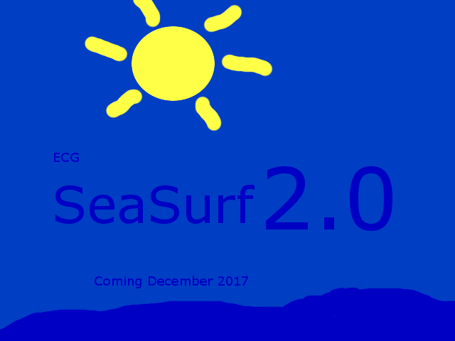 seasurf2.png