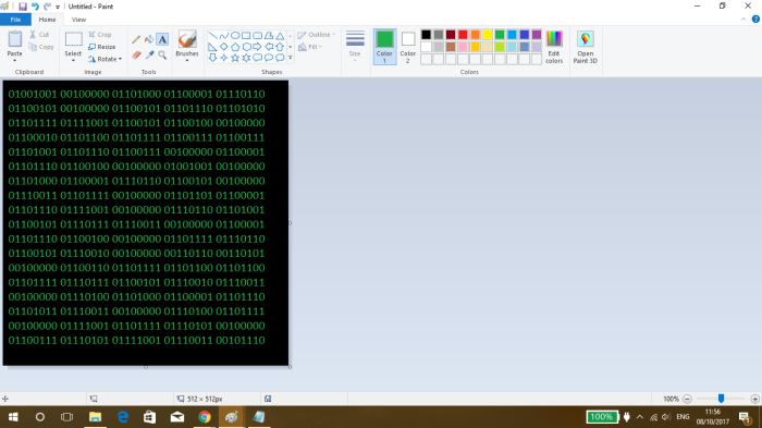 Screenshot (1166)