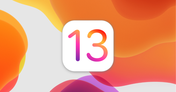 iOS 13 – last major iOS update for the 6S/SE, or not?