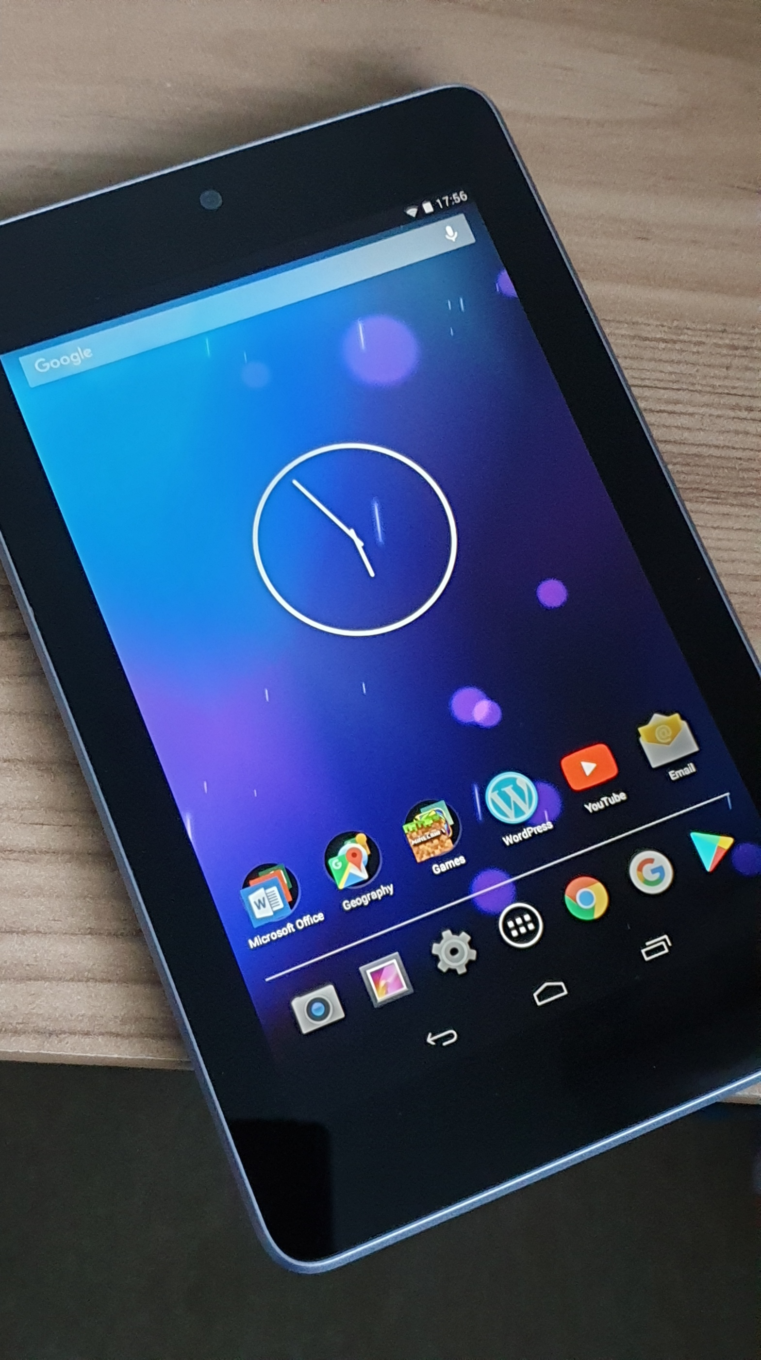 Nexus 7 2012 Why Are There No Android 10 Or 9 Roms Available And Why Has The Only Android 8 1 Rom Available Only Been Released Recently Epicchasgamer Com