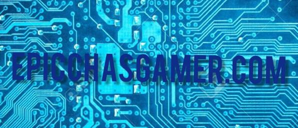 EpicChasGamer.com